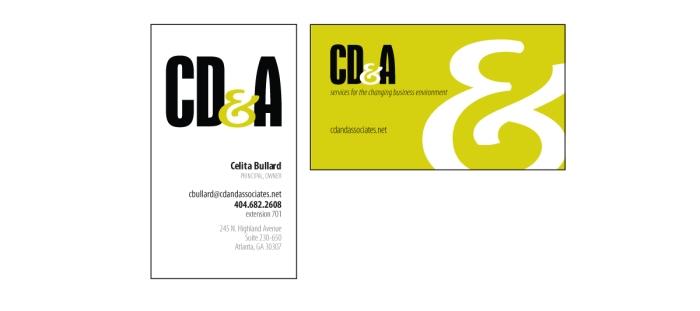 CDA_cards